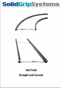 2015 Bartrack folder Thumnail