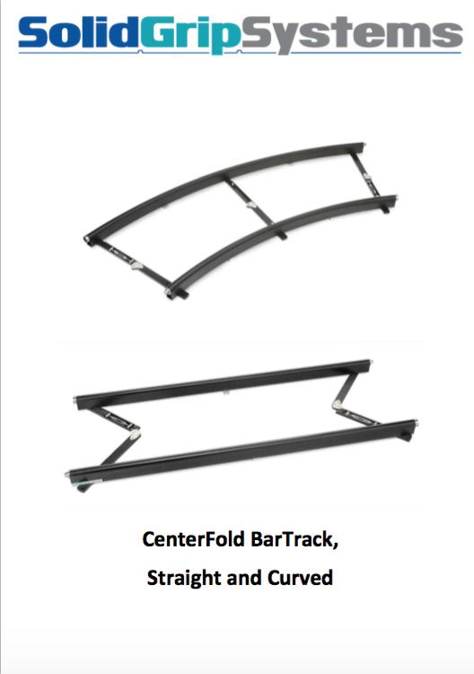 2015 Bartrack folder Thumnail